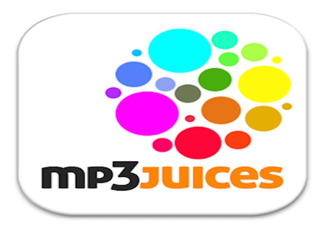 Mp3 Juices English, worlds fastest Youtube Converter