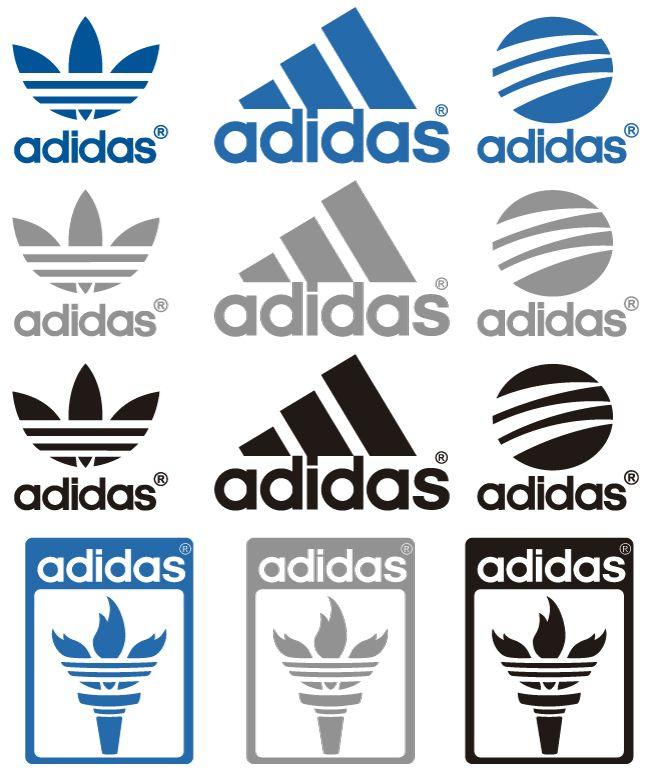 logomarcas vetorizadas gratis