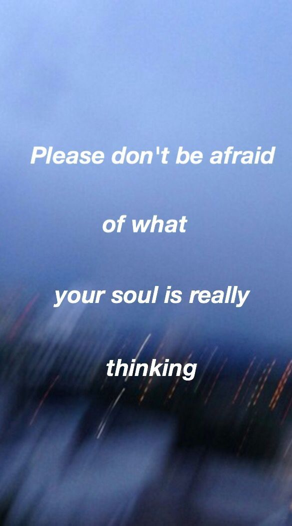 Lyric fake you out twenty one pilots lyrics : Your soul knows good and evil, your soul knows both sides. It's ...