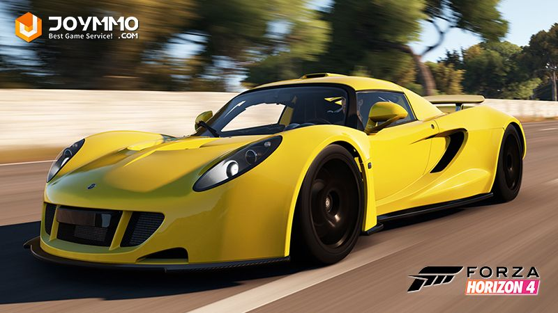How To Choose The Best Or The Fastest Car In Forza Horizon 4 Forza Horizon Forza Motorsport Forza