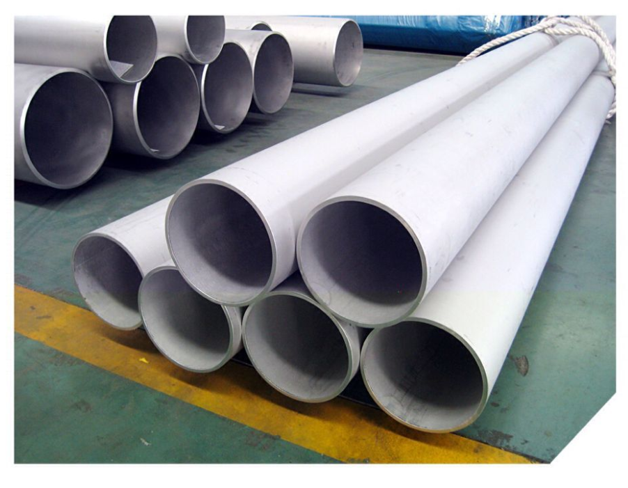 Pin On 321 Stainless Steel Pipe Suppliers
