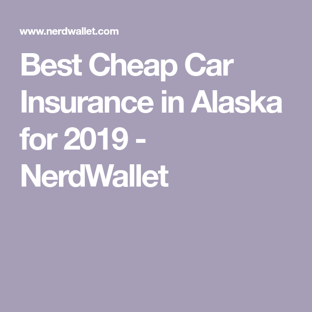 Pin By Auto Company On Best Car Insurance Best Cheap Car Insurance