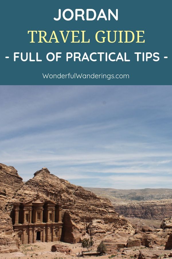Jordan travel resources #traveltojordan