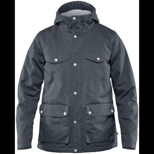 Fjallraven Greenland Winter Jacket Women S Winter Jackets Women Winter Jackets Jackets For Women