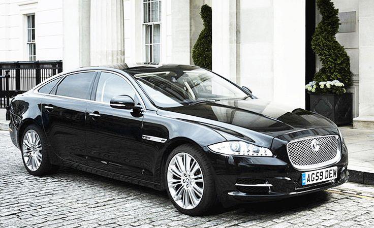 prime-minister-uk-jaguar-xj-sentinel | automobile | pinterest