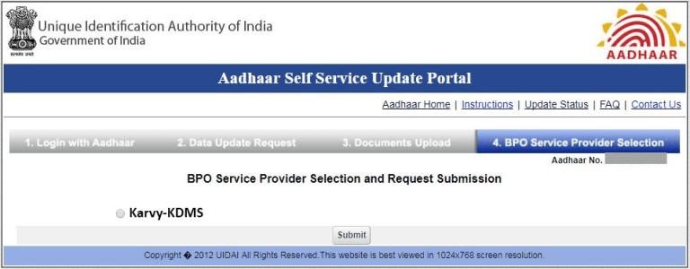 Aadhaar Online Update How To Correct Aadhaar Card Details Online Ssup Uidai Gov In 5 Aadhar Card Cards Online