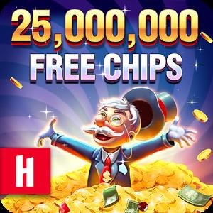 Billionaire Casino Free Coins