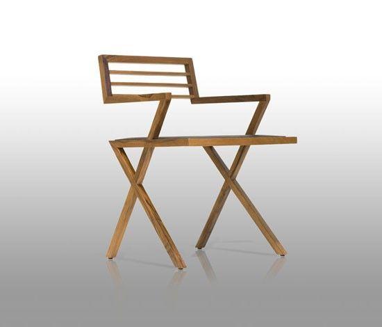 modern designer chair - new kayraadnan serbest | beautiful