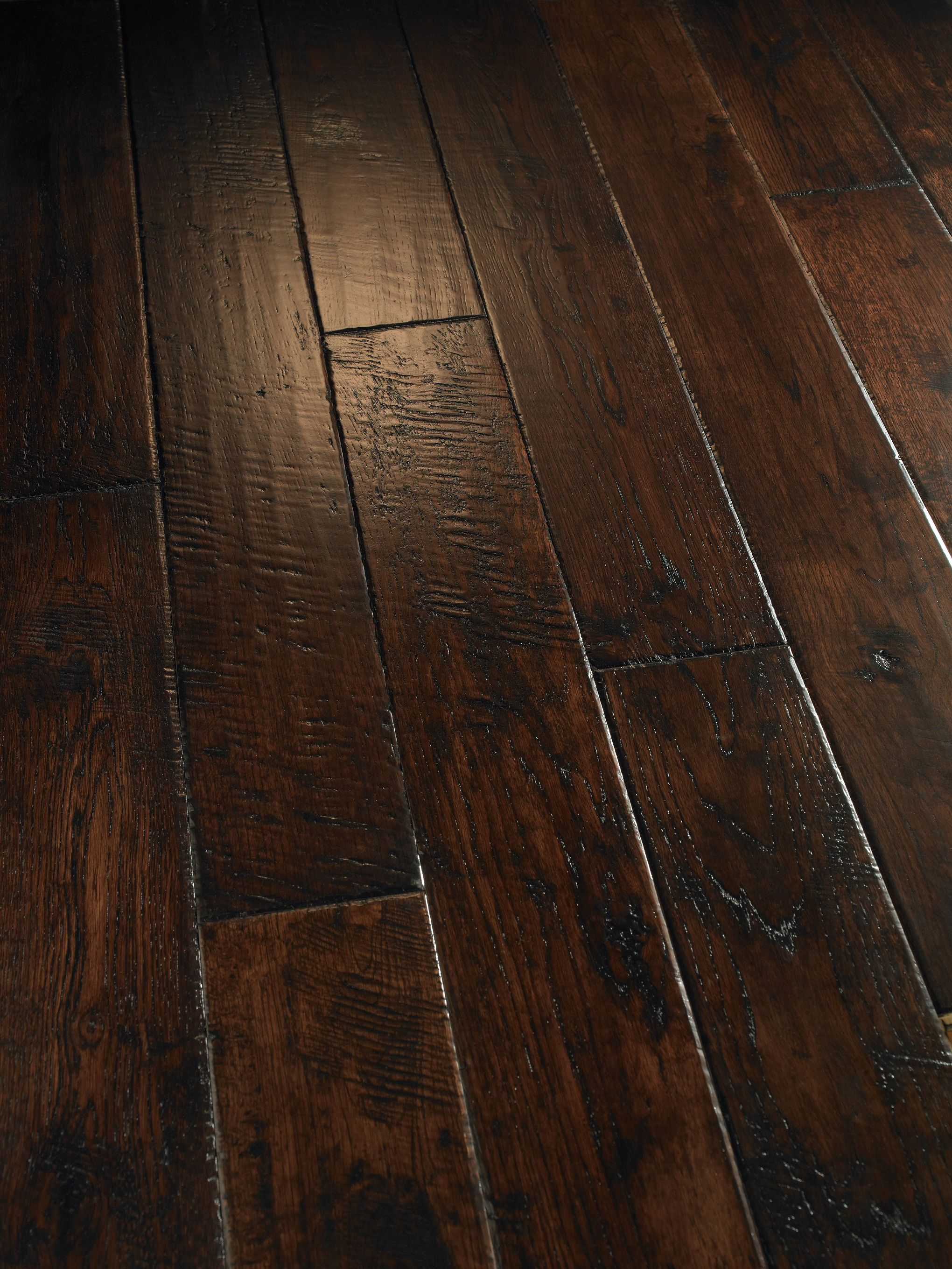 few or home your the brands project elements appalachian all flooring bruce have showroom american we to bellacera st olean new missouri louis remodeling akdo floors bella hardwood our name ark center carpet need cera you for a design