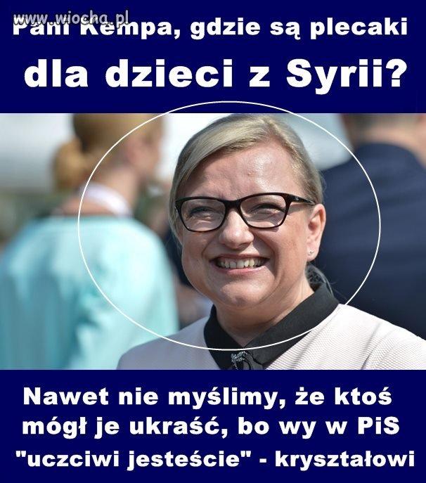Yyyy To Nie Ja Ja Nic Nie Wiem In 2020 Smieszne Teksty Zarty Smieszne Zdjecia Smieszne