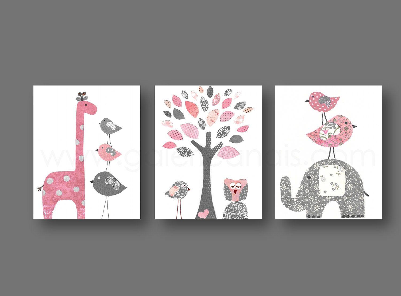 Best 25 Baby Canvas Ideas On Pinterest Baby Boy Signs