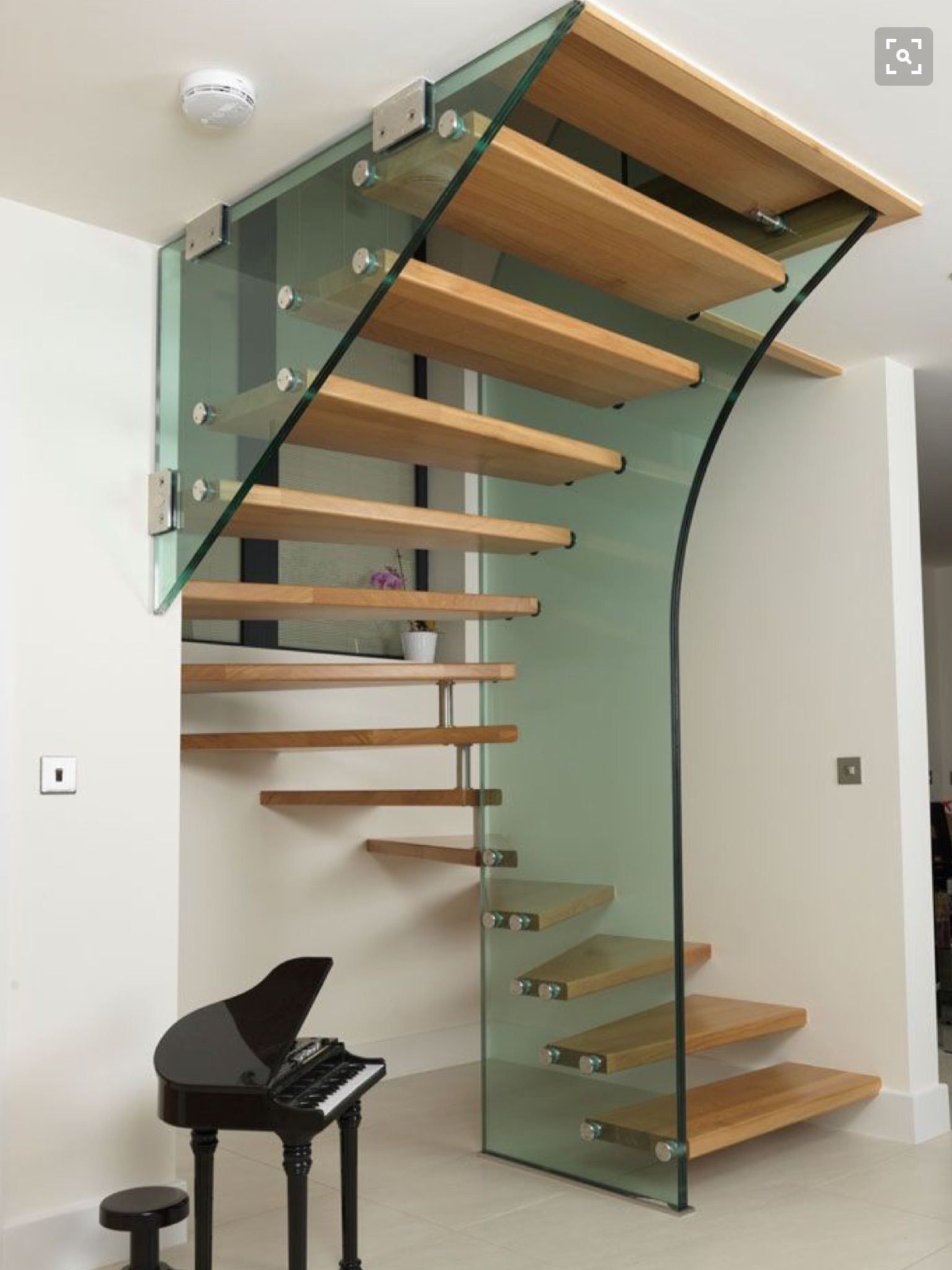 Best 15 Amazing Staircase Ideas Stairs Design 400 x 300