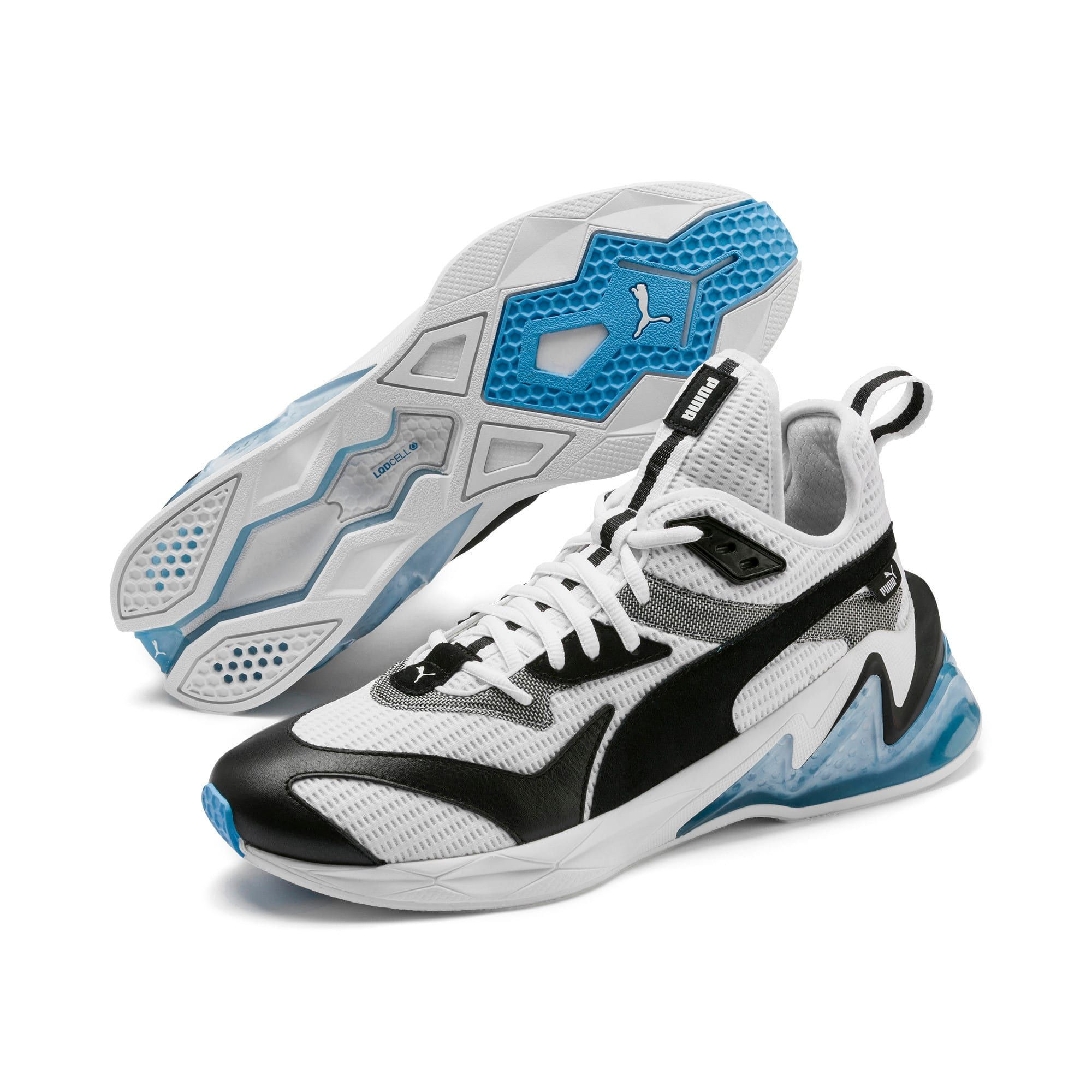 sneakers puma homme 405