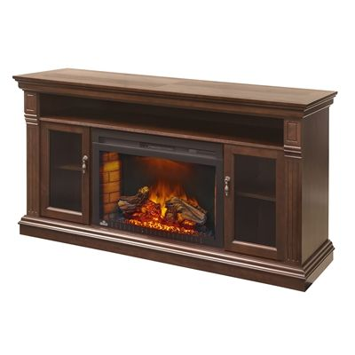 Napoleon Nefp29 1415e The Canterbury Electric Fireplace
