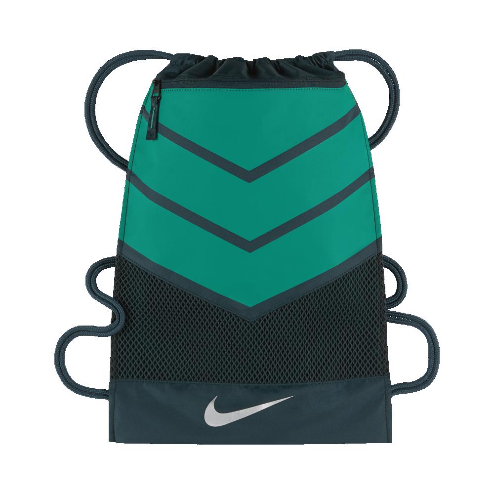 e46364c9d2c3 Nike Vapor 2.0 Gym Sack (Blue)