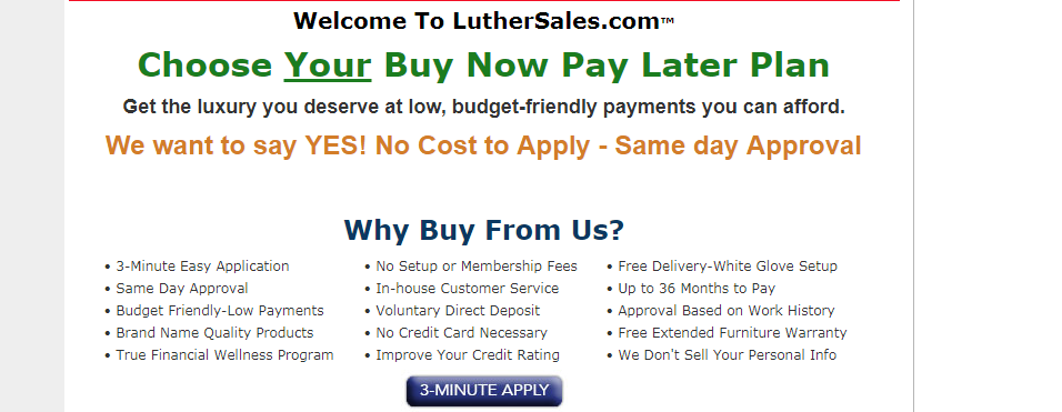 buy now pay later sites for bad credit | Online Shopping in