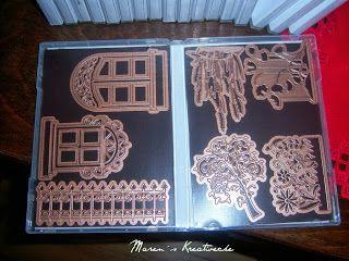 maren s kreativecke aufbewahrung f r meine. Black Bedroom Furniture Sets. Home Design Ideas
