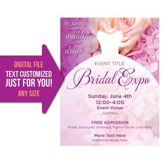 Bridal, Wedding, Expo, event, bridal expo, bridal show, show