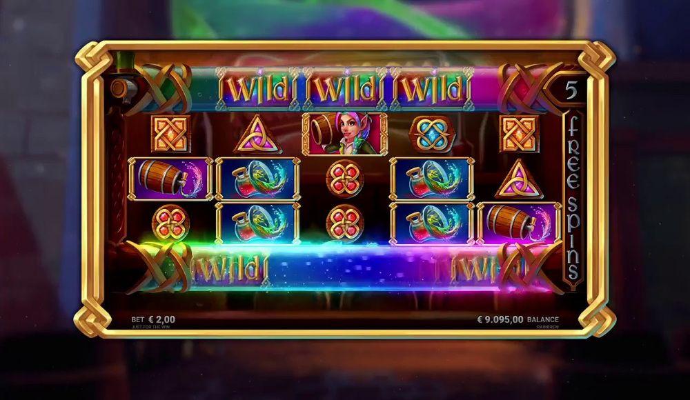 Freie Slots Casino Reifen