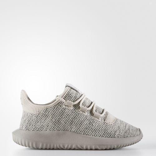 adidas tubular new runner 3d shoes