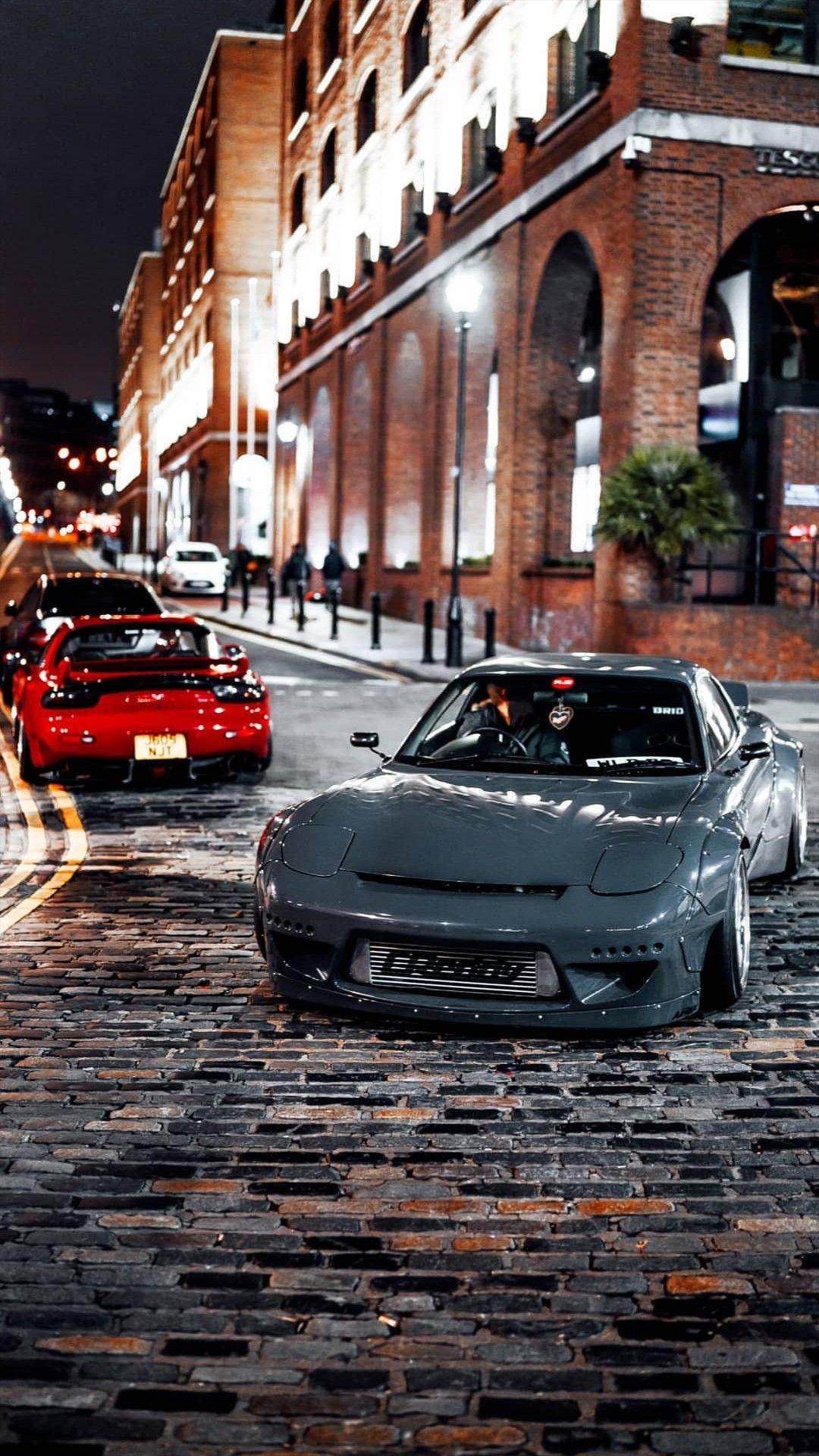 Mike Crawat Best Jdm Cars Jdm Cars Neon Car
