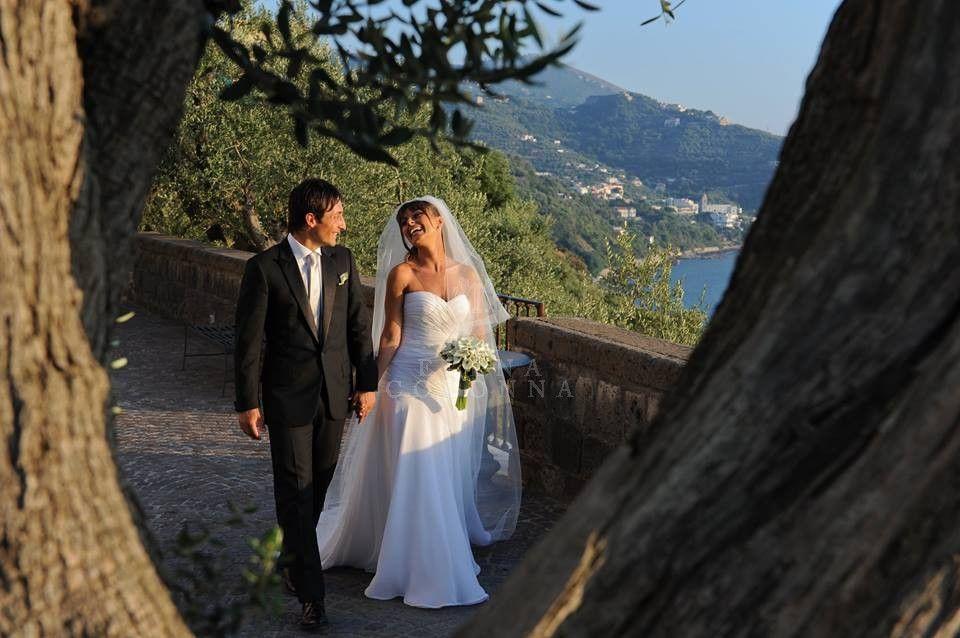 Auguri Di Matrimonio In Ritardo : Auguri di buon secondo anniversario alla nostra sposa martau2026con