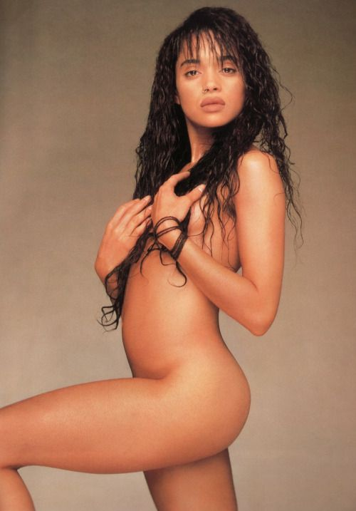 Cosby show girls naked pic 126