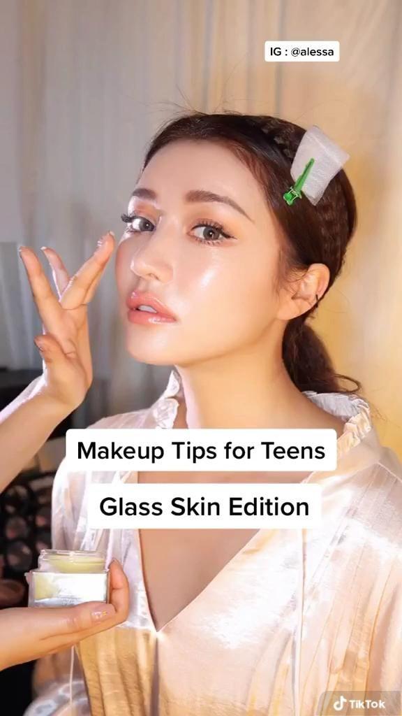 En casa BB cream  – Maquillaje