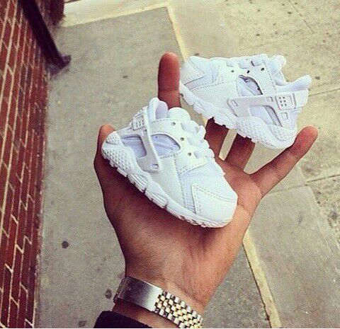 chaussures nike pour enfants garçon