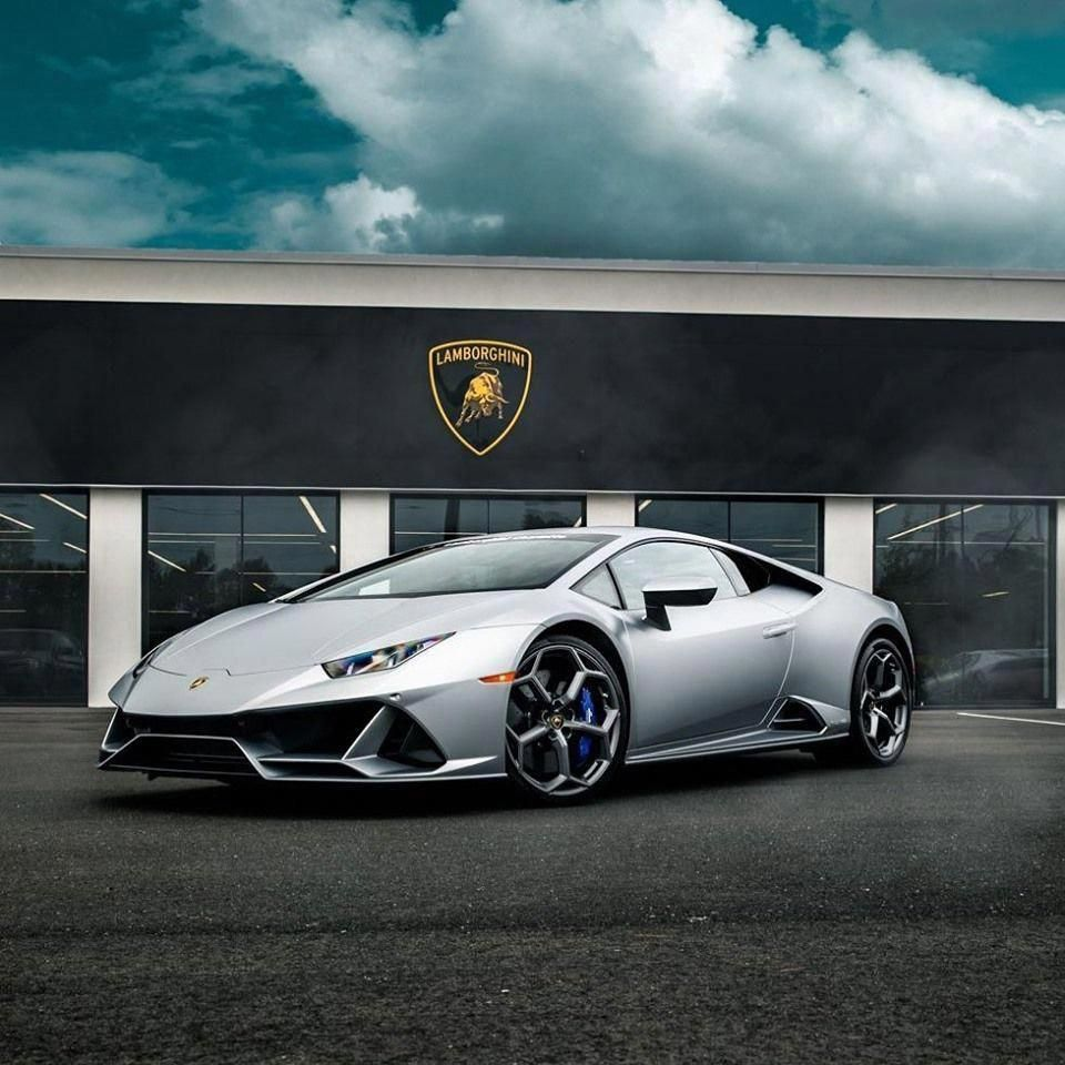 The new #Lamborghini #Huracan #EVO!Lamborghini Evolved! #ferrarivintagecars #FerrariPink #lamborghinihuracan The new #Lamborghini #Huracan #EVO!Lamborghini Evolved! #ferrarivintagecars #FerrariPink #lamborghinihuracan