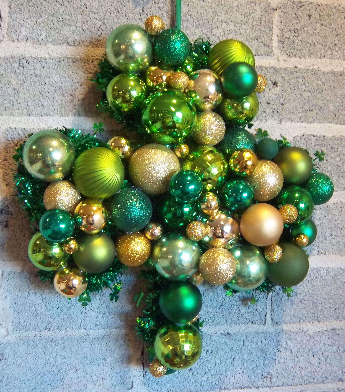 2021 Sain Christmas Year Ornaments