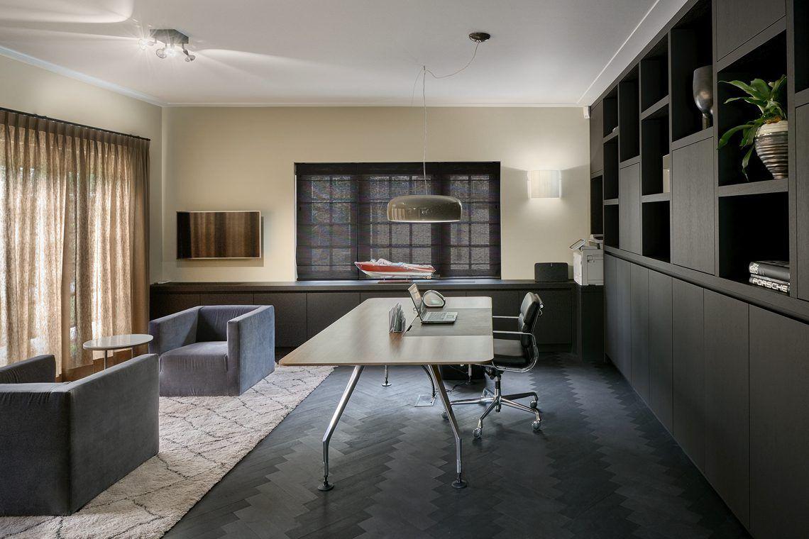 Ecker interieur design maatwerk interieur hoog □ exclusieve