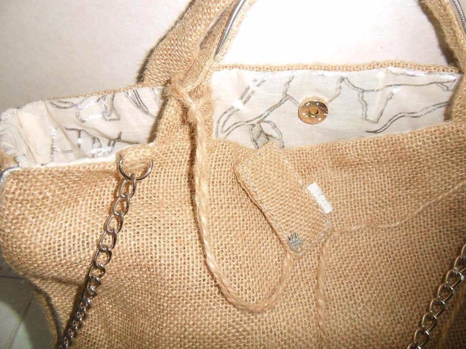 Best Pin By Ia Shengelia On Handmade Bags By Iko Bags 400 x 300