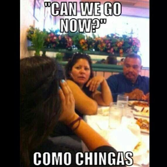 Pin By Chiple Hermosa On Mi Cultura Mexican Jokes Funny Mom Memes Mexican Funny Memes