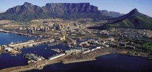 Conheça a cidade de Cidade do Cabo, Cabo Ocidental - África do Sul ||   Saiba mais ✈  http://vejapixel.co/1vMVWmq