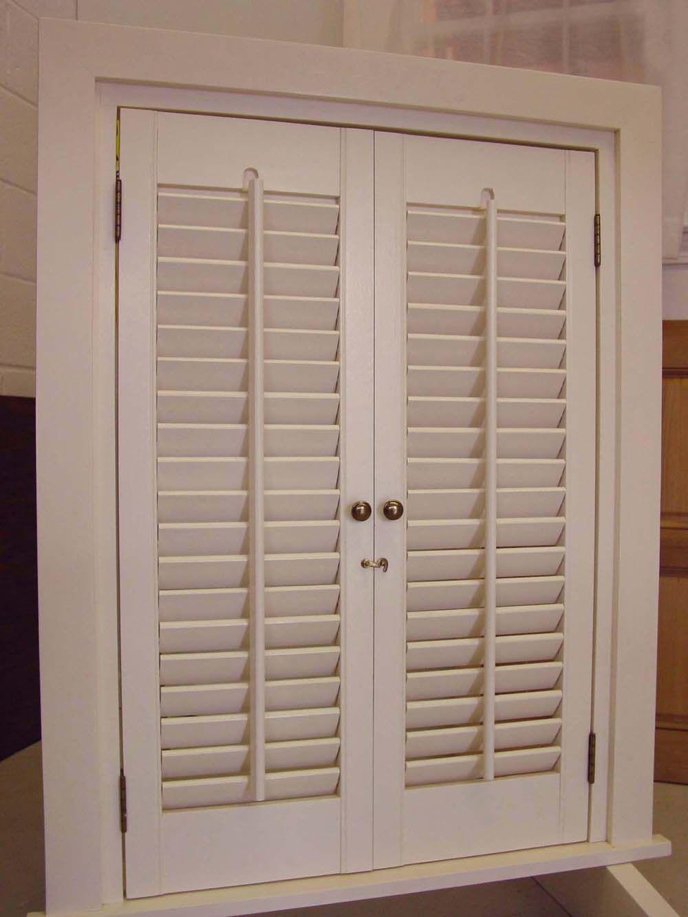 Shuttercraft interior shutters cape house pinterest interior