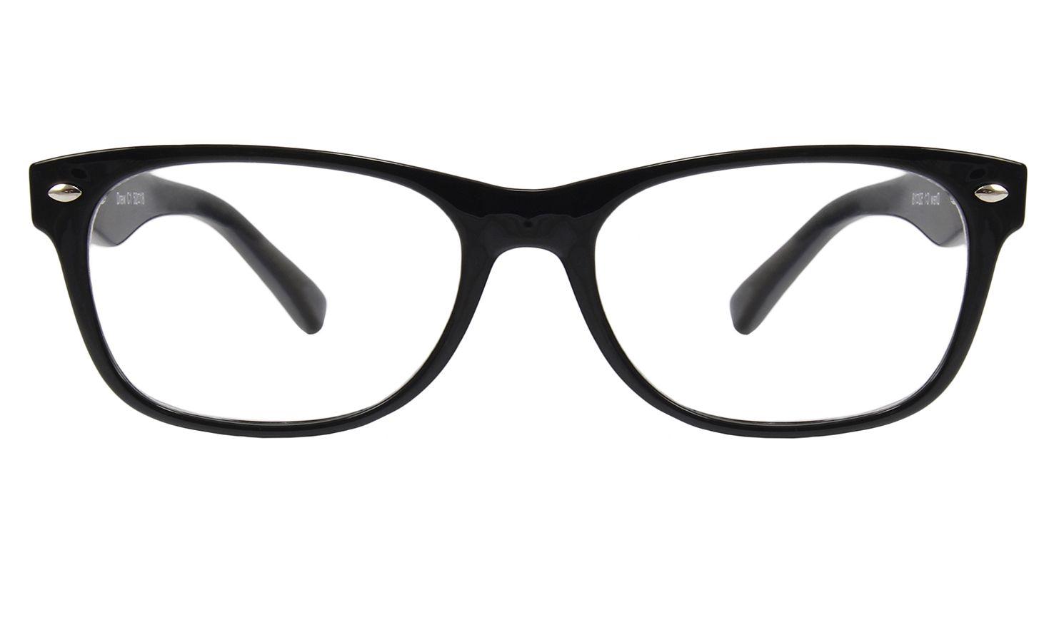 7f0fc32d56cb URBN west Drew Prescription Glasses