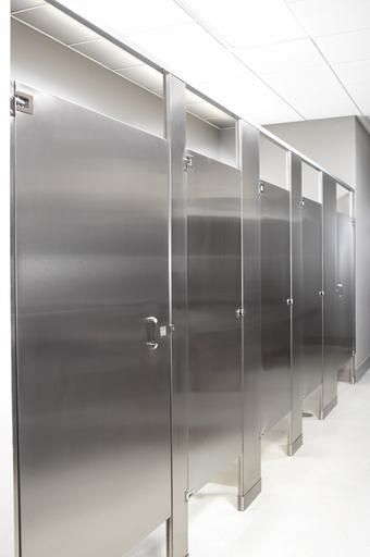 Bathroom Partition Walls For Sale Discount Wholesale Prices - Bathroom partitions prices