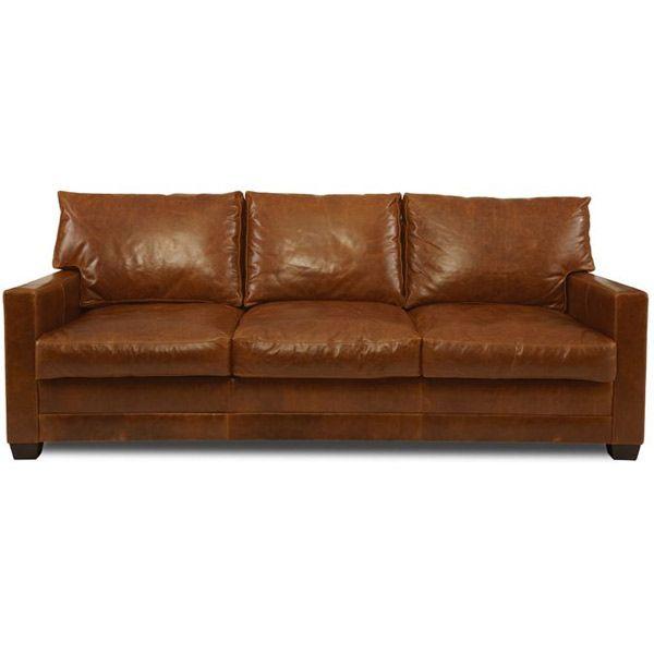 Lawson Leather Sofa Leather Sofa Leather Sofa Set Living Room