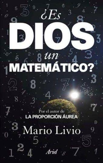 Es Dios Un Matemático Mario Livio Descargas De Libros Gratis Libros Disposibles Online Libri Narrativa Libreria
