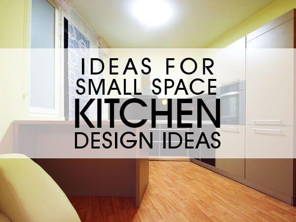 Kitchen Designs India Internationally Designed Modular Kitchens In