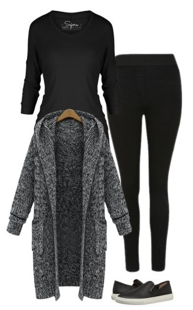 What to Wear This Month: 15 February Outfit Ideas   Mom Fabulous