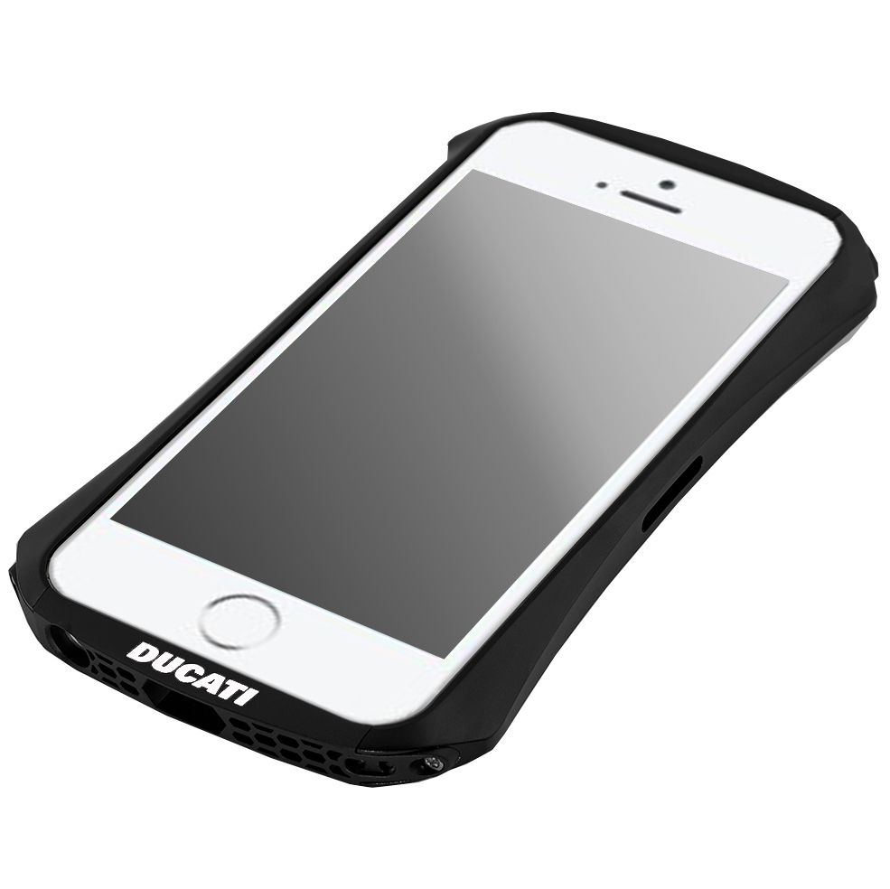 Apple iPhone 6 Plus Cover by Midkart
