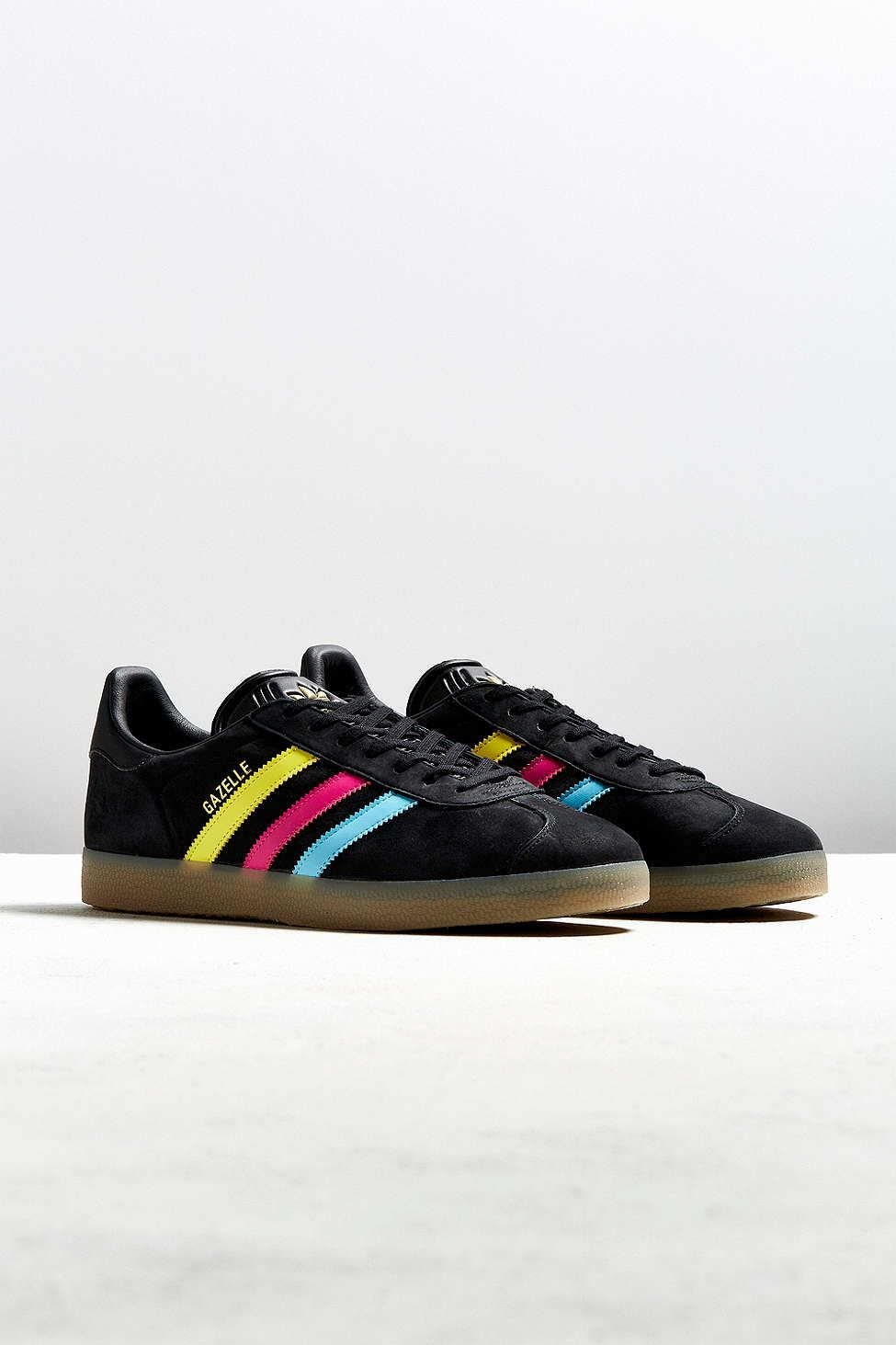 adidas stan smith sale mens adidas black gazelle 70s trainers