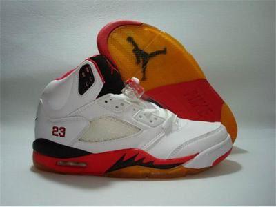 Jordan 5#men's jordan shoes#jordan shoes jordan shoes#nike $45
