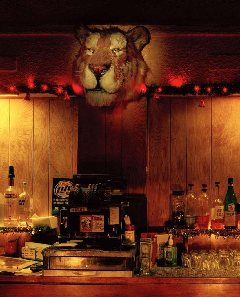Beloved San Francisco Dive Bars That Are Surviving Dive Bar Diving Survival