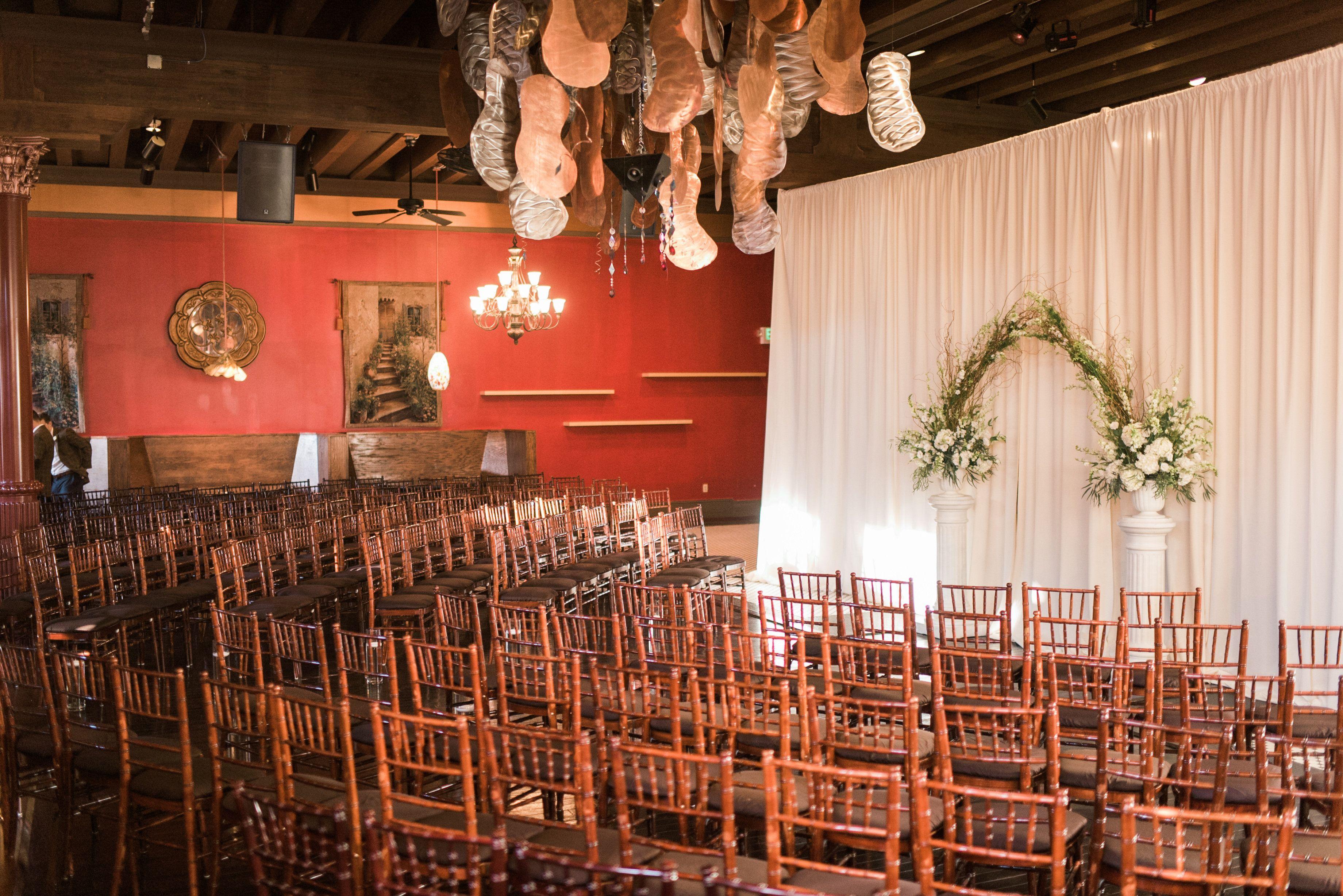 A.J. Dunlap Photography | Cabaret | Pinterest | Destination weddings ...