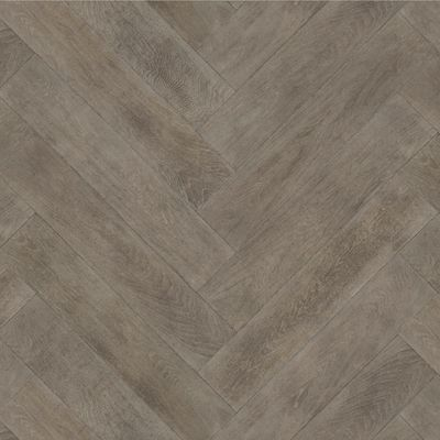 Polyflor At Home House Flooring Grey Flooring Kitchen Refresh