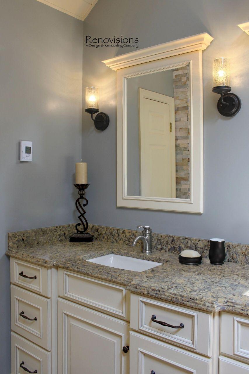 Photo of Oil Rubbed Bronze Bathroom Mirrors