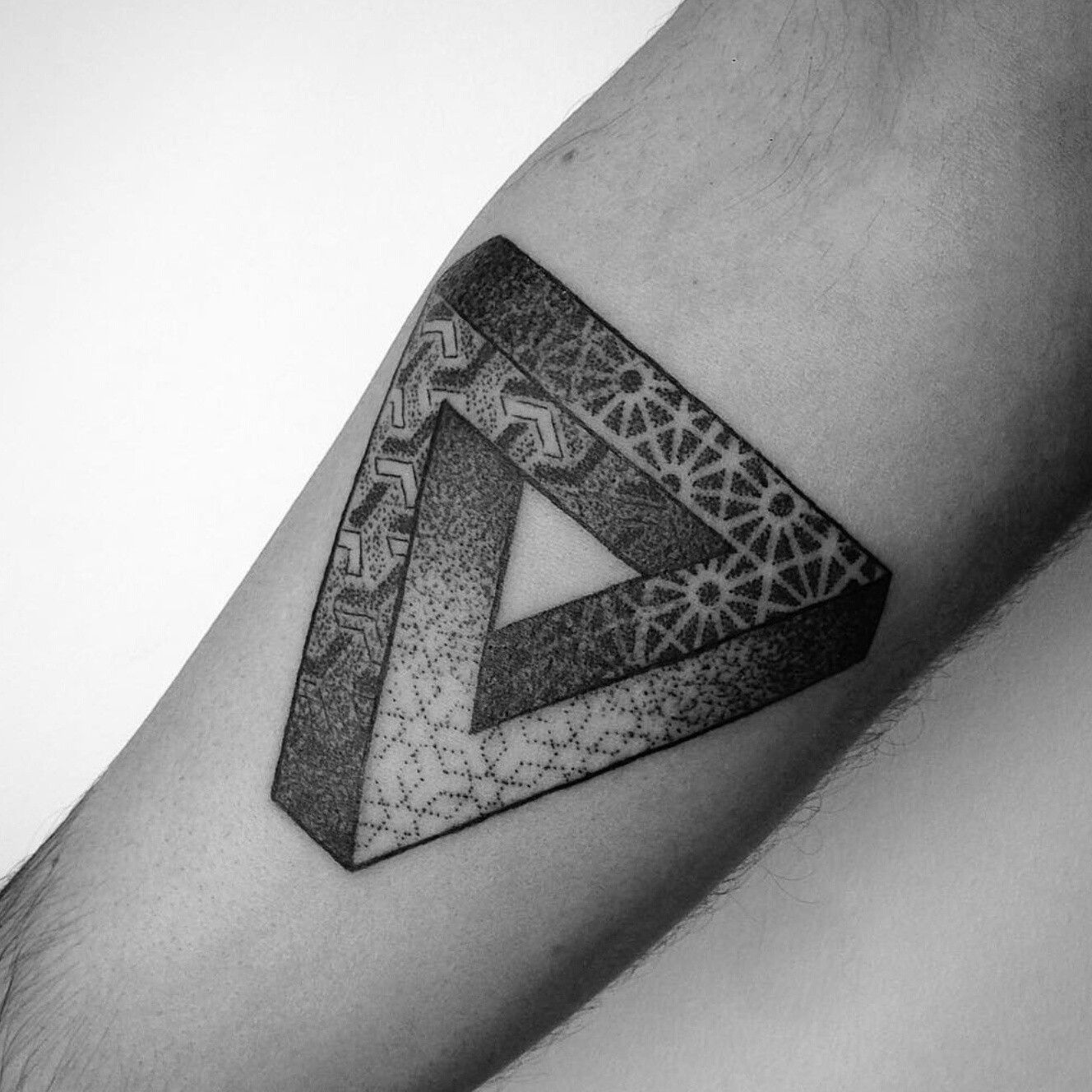 1849e9c25 Cool Tattoos, Mini Tattoos, Body Art Tattoos, Tatoos, Square Tattoo, Small